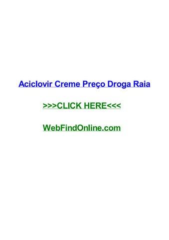 Farmacia droga raia online dating