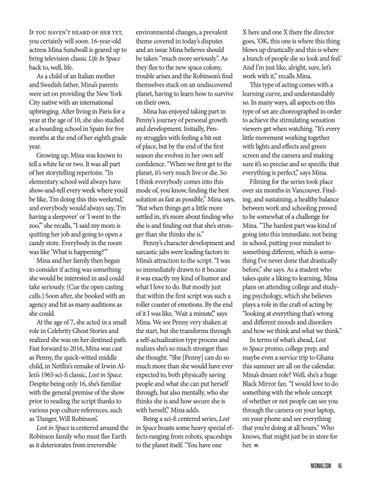 Page 45 of Mina Sundwall