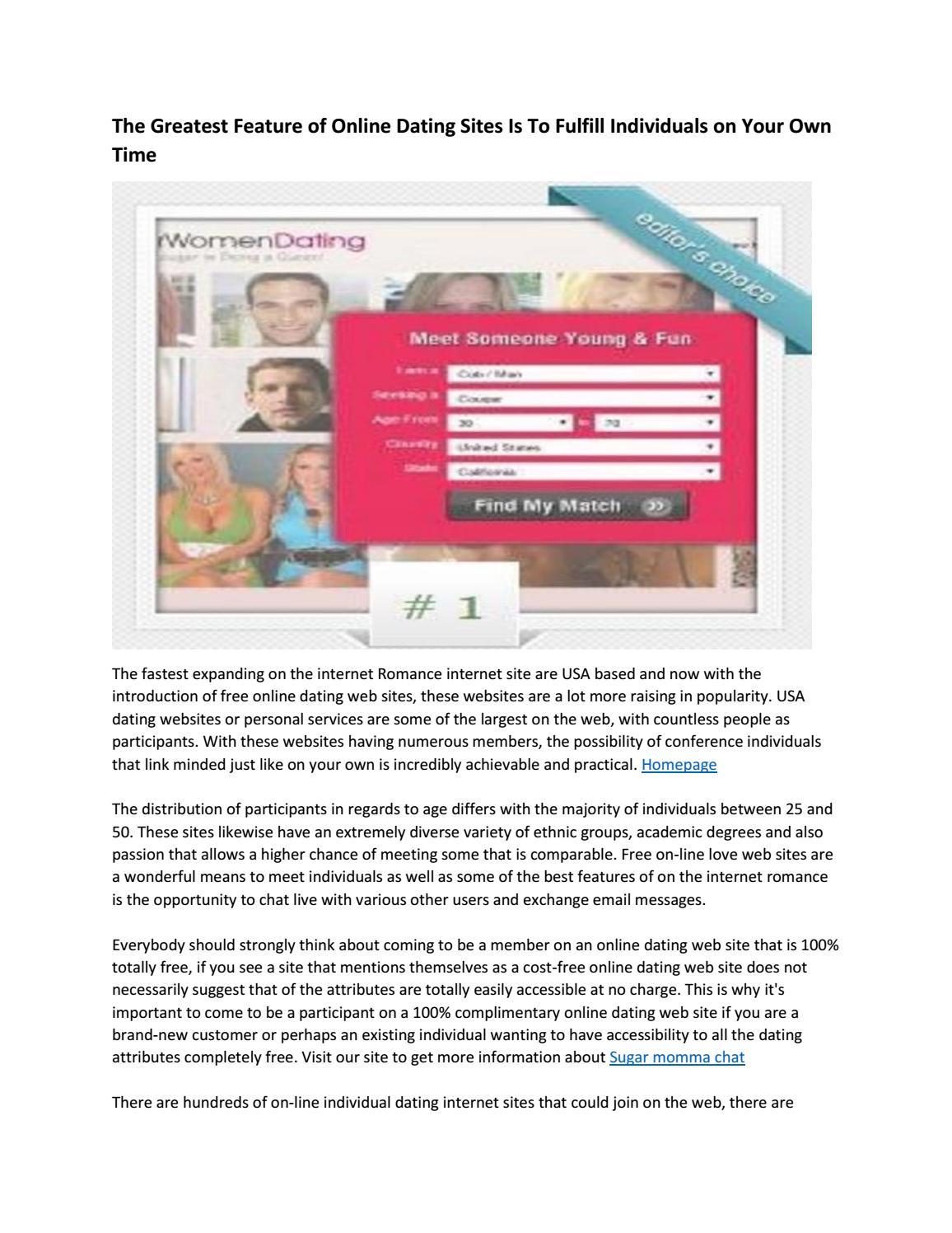 australian sugar daddy websites