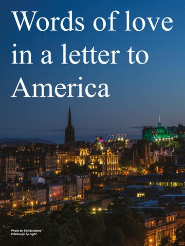 Page 28 of Words of love in a letter to America