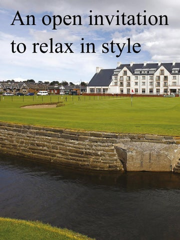 Page 52 of An open invitation to relax in style