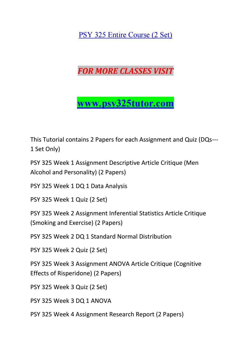 descriptive statistics journal+pdf