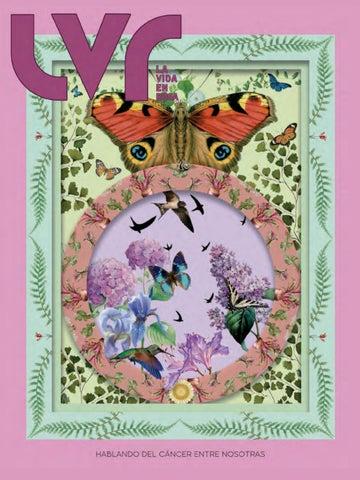 Revista La Vida en Rosa by La Vida en Rosa - issuu 4cfa7abf4a0