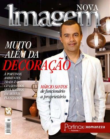 401d7170d4 Nova Imagem é uma publicação trimestral da Editora Nova Imagem CNPJ  15.343.286 0001-85 Rua Alceu Amoroso Lima