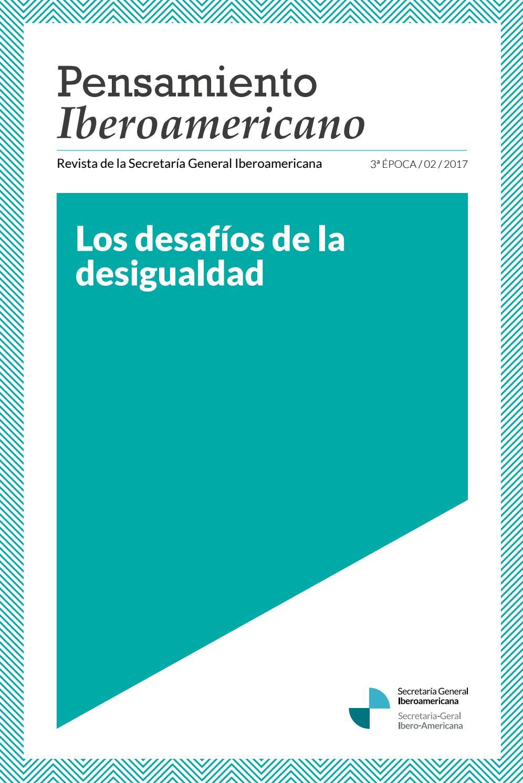 Para onde vai o pensamento geográfico?: por uma epistemologia crítica (Portuguese Edition)