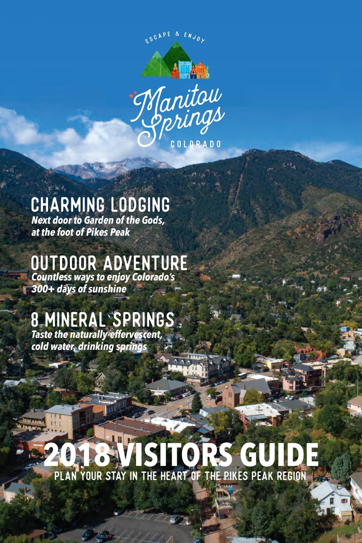 Colorado Kids Sweatshirt Tenn Street Goods Salida Retro Bike /& Mountain Bike Youth Hoodie