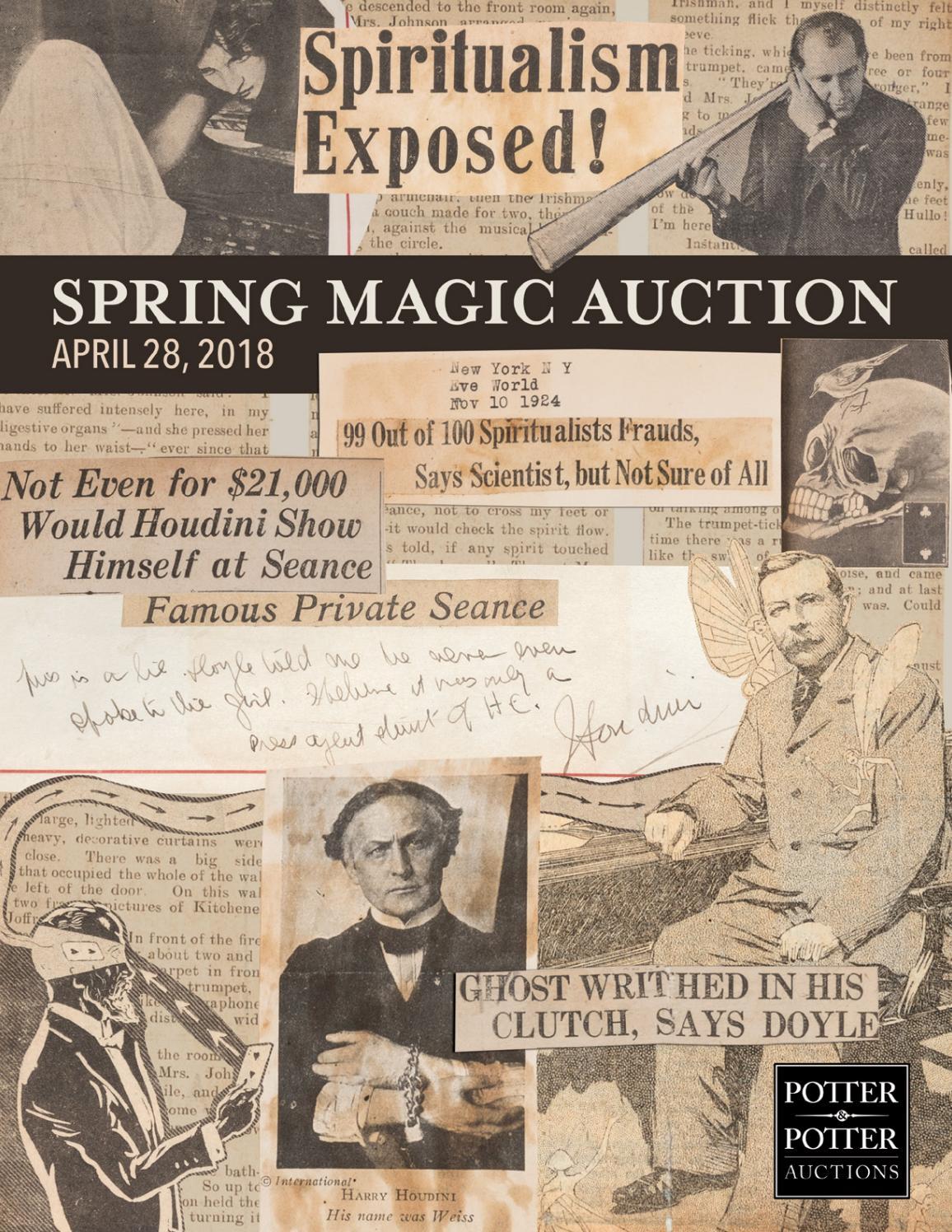 Autographs-original Entertainment Memorabilia Ken Howard White Shadow Actor Hand Signed Autograph 8x10 Photo Reliable Performance