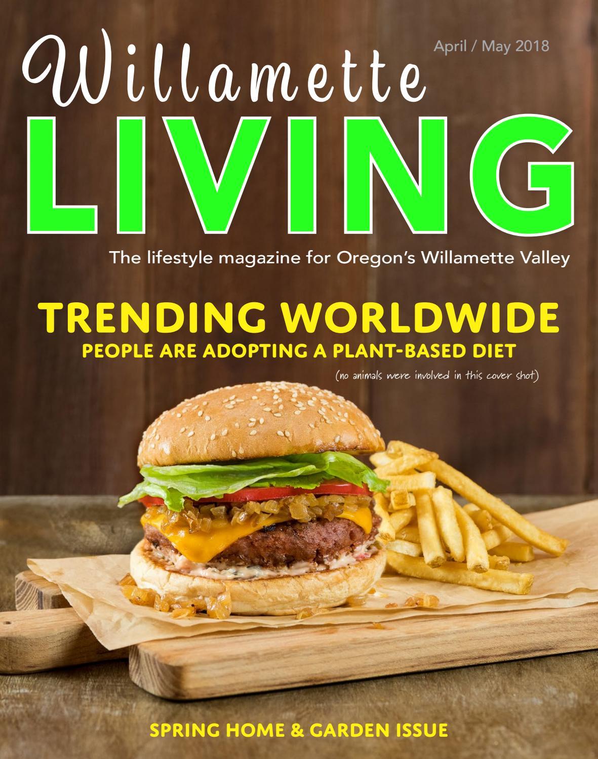 Netflix et Olive Garden Fast Food Ventilateur T Shirt