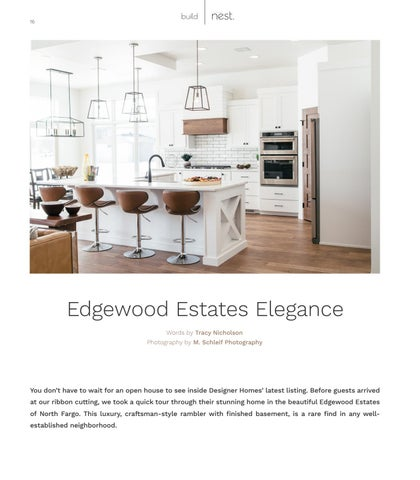 Page 16 of Edgewood Estates Elegance