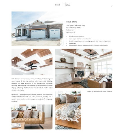 Page 17 of Edgewood Estates Elegance