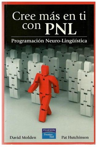 Metaprogramas Pnl Download