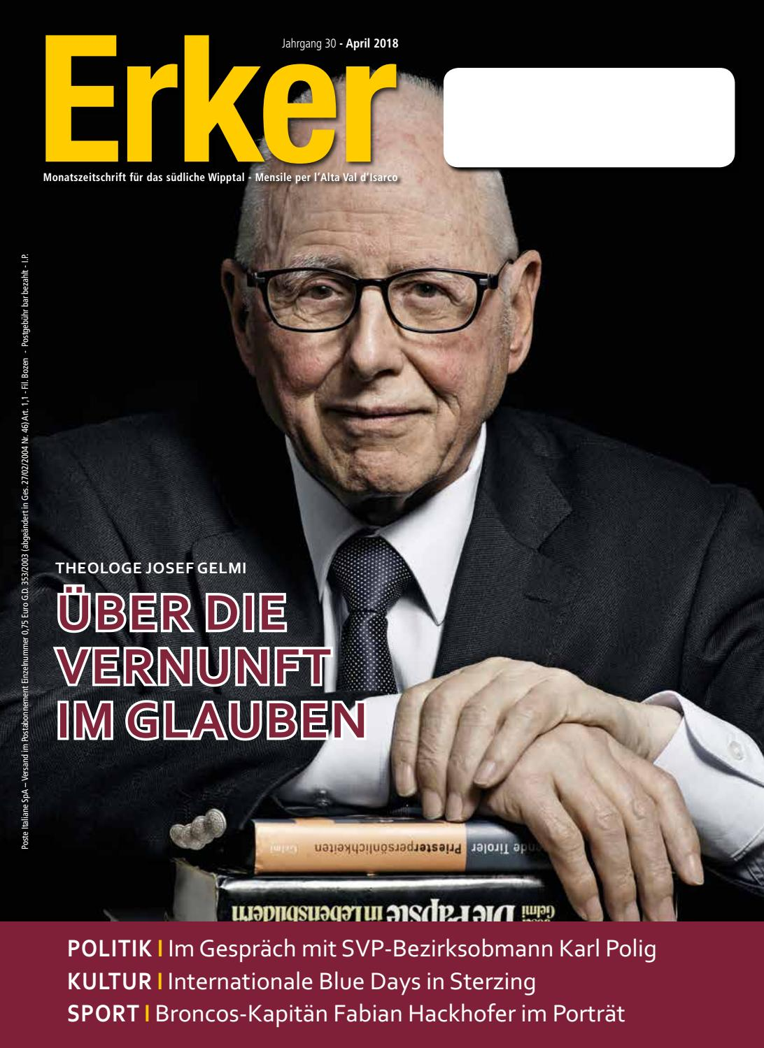 deutschland online kennenlernen sie braucht zeit suriname vera