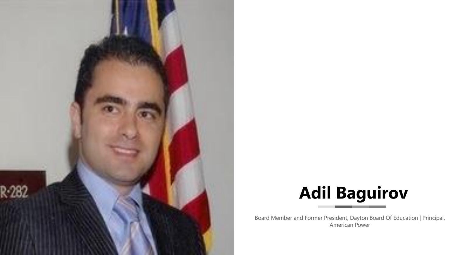 Image result for Adil Baguirov