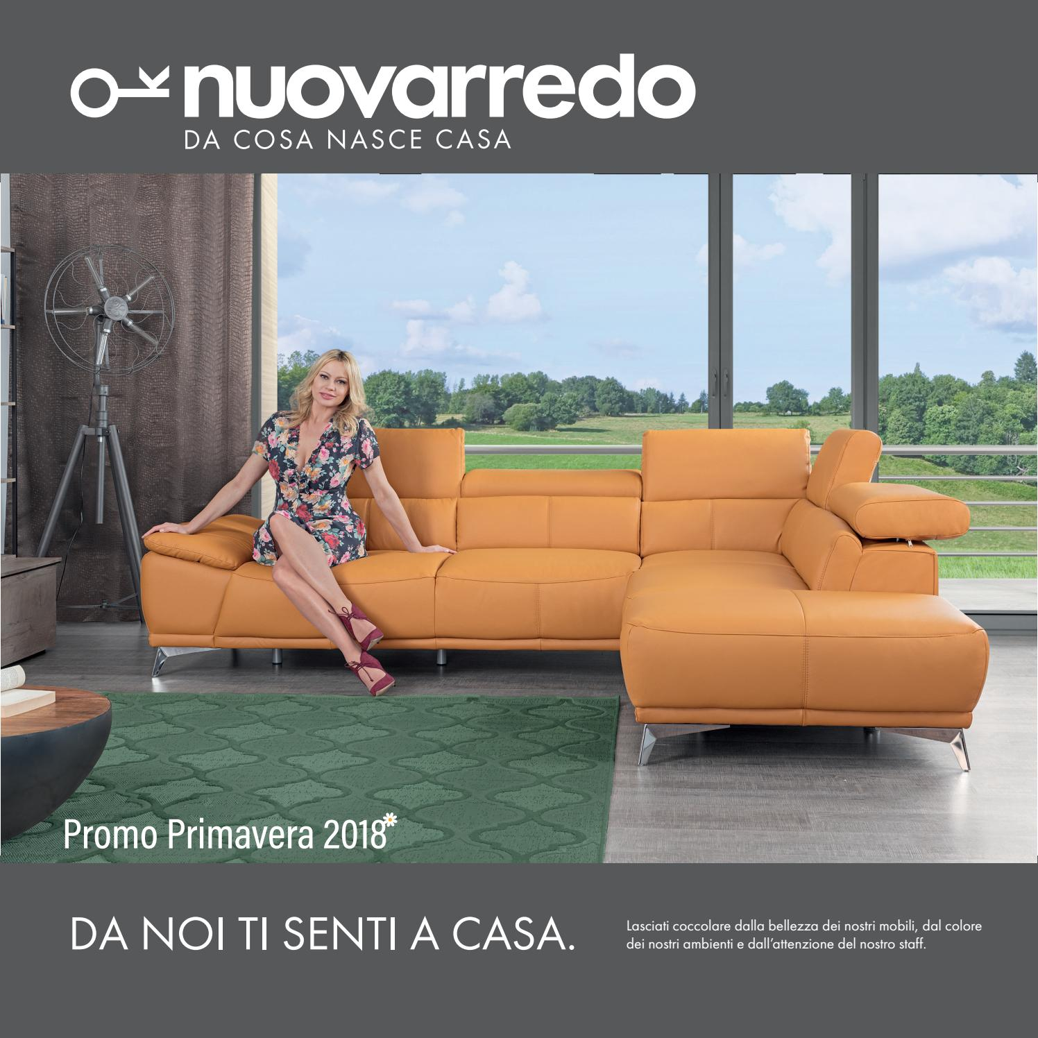Nuovo Arredo Ascoli Piceno.Nuovo Arredo Francavilla Fontana