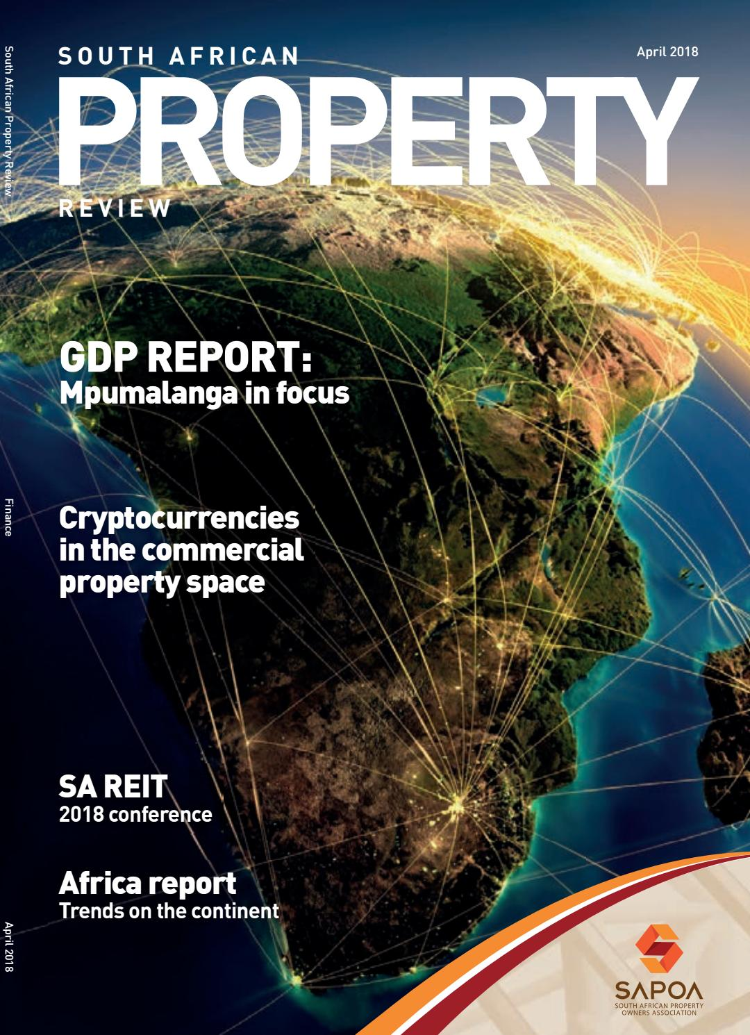 South African Property Review April 2018 by SAPOA - issuu