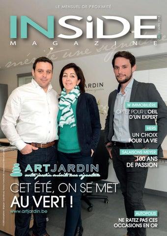 union magazine zofingue