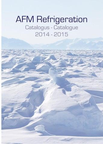 Arctic Spa elektrische aansluiting