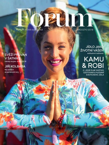 Vanocni magazin ova by Kantors Creative Club - issuu e3f8aa01f6b