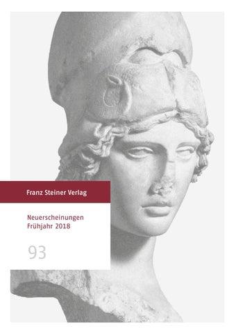 Beste Technischer Schriftsteller Wird Fortgesetzt Galerie - Entry ...