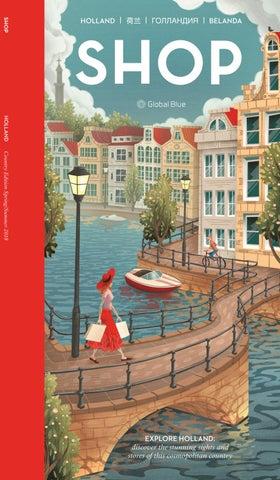 Top Sofa Bentuk L Dan Harganya shop holland ss18 by shop global blue issuu