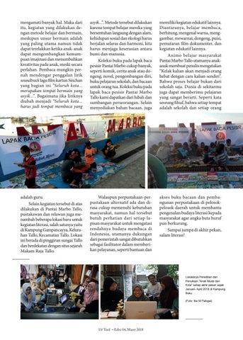 Page 13 of Buku dan Pesisir