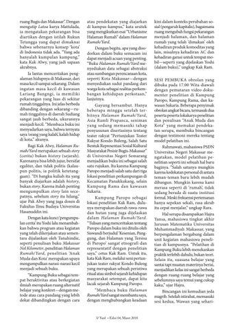 Page 3 of Mencari Ideologi Ruang Bugis Makassar