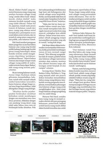 Page 8 of Kota Berawal dari Halaman Rumah