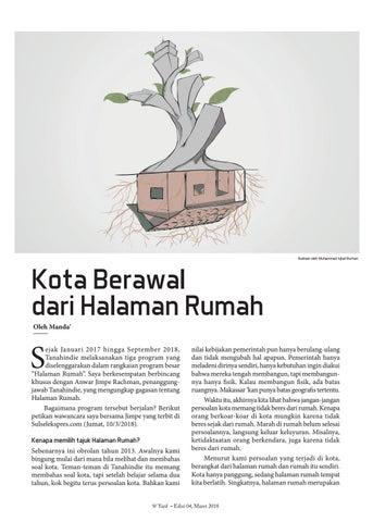 Page 9 of Kota Berawal dari Halaman Rumah