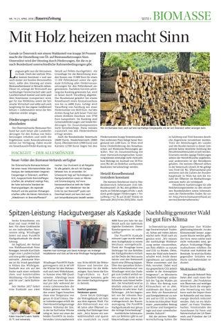 Singlesuche aus st. johann in tirol: Fick treffen in Wurzen
