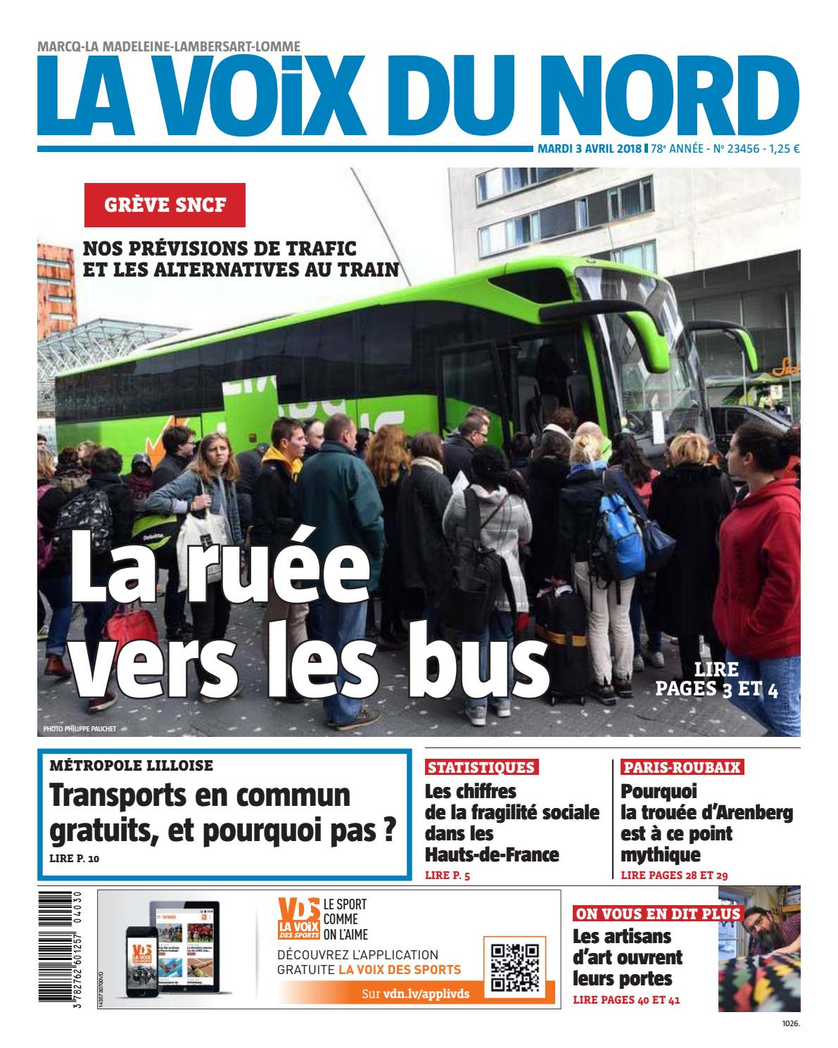 20180403 Issuu Vdn Vdn By Quandlommecourt By By Quandlommecourt Quandlommecourt Vdn Issuu 20180403 20180403 ucFTlJ3K1