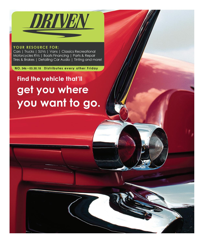 Chevrolet Sonic Repair Manual: Roof - Fixed, Leisure