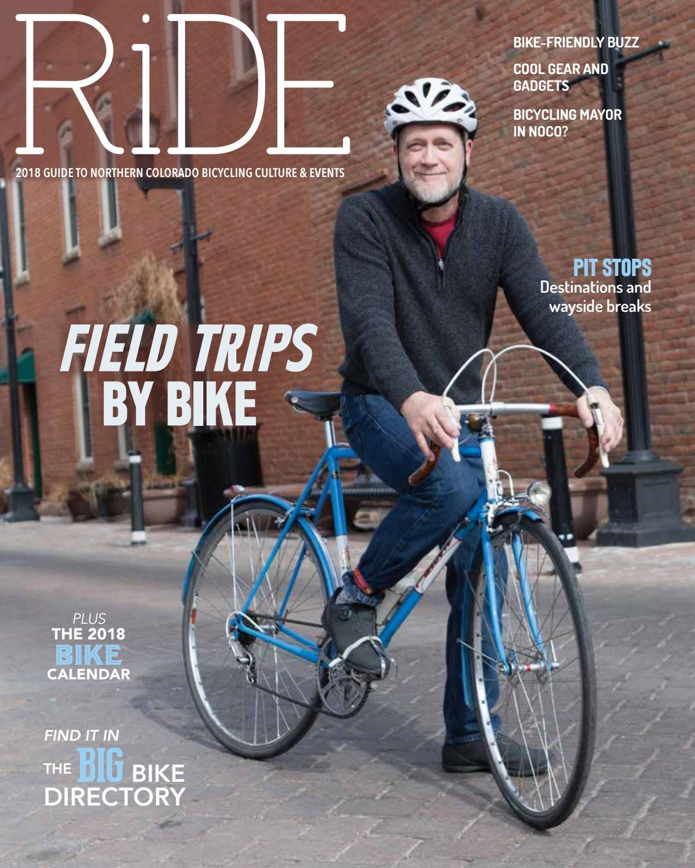 Ride Magazine by RM Publishing - issuu