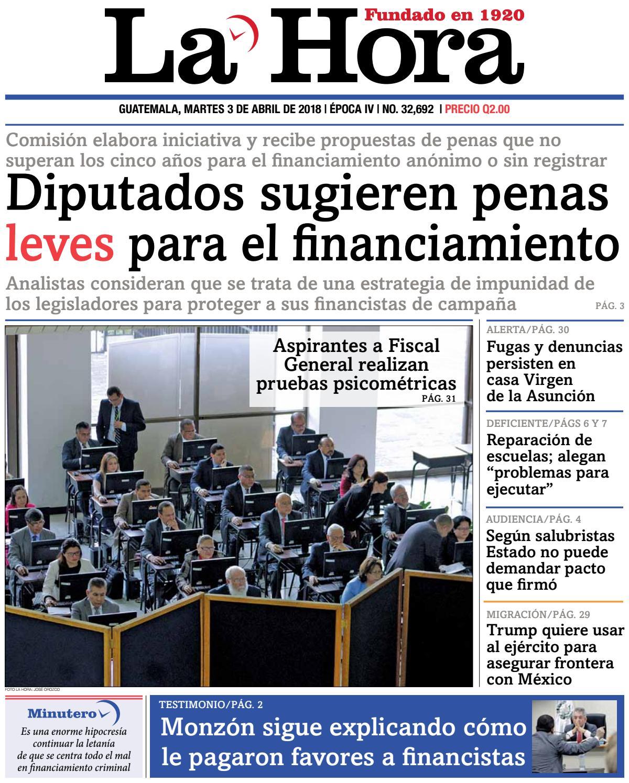 Famoso Reanudar Declaraciones Objetivas De Carrera Cresta - Ejemplo ...