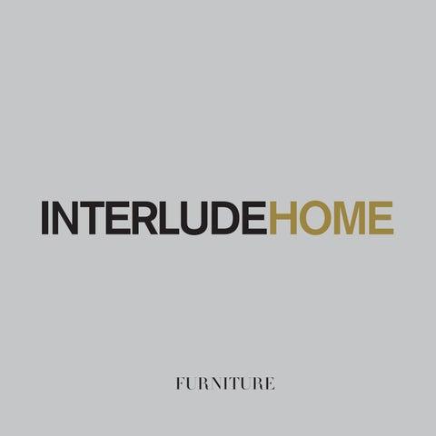 9218247e6a79 Interlude 2017 Catalog by ASA Contract   Hospitality - issuu