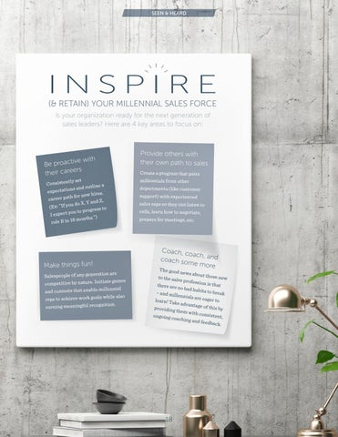 Page 18 of Inspire