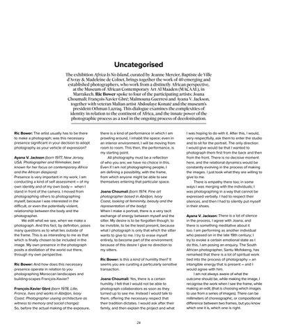 Page 24 of Uncategorised