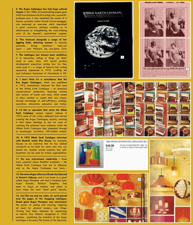 CCQ14 by CCQ magazine - issuu