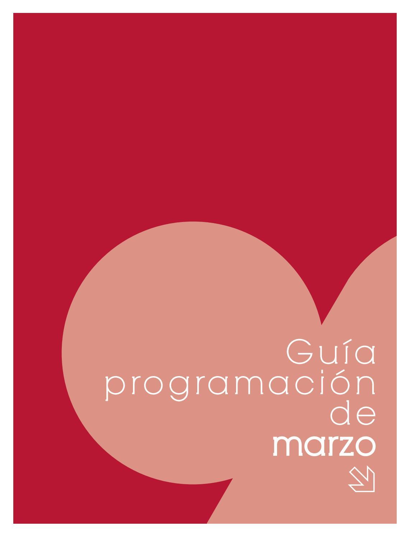 e8aa13f5f Programacion by Alberto Fuentes - issuu