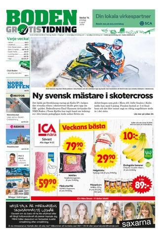 Svensk hotellagare dod i thailand