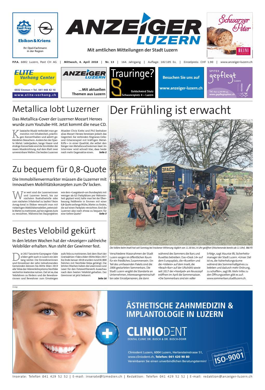Switzerland Single Bar Zug - Singletreff 2019 Brugg