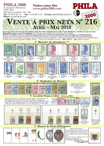 Topical Stamps Africa Timbre Algerie Neuf N° 195 ** Oran Wide Varieties