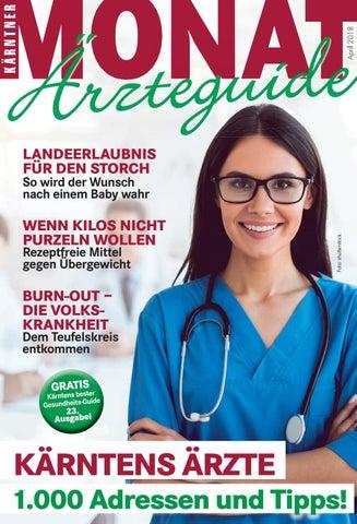 Behaarten Frauen Feldkirchen In Kärnten