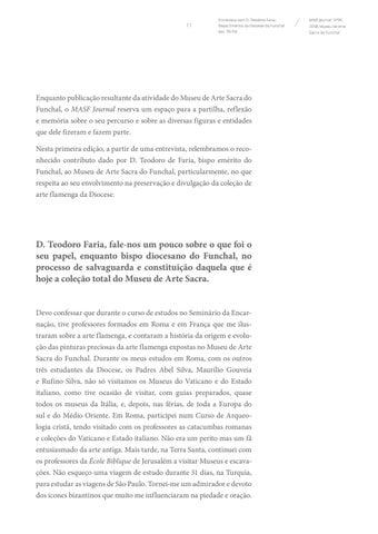 Page 11 of Entrevista