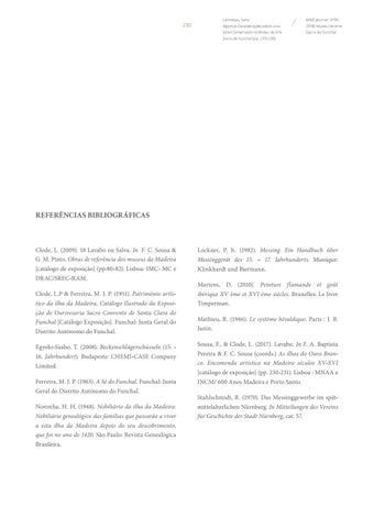Page 230 of Fotorreportagem