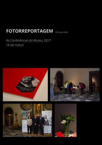 Page 231 of Fotorreportagem