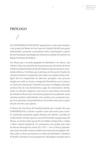 Page 4 of Prólogo