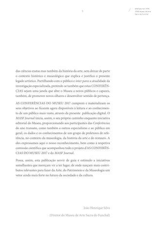 Page 5 of Prólogo