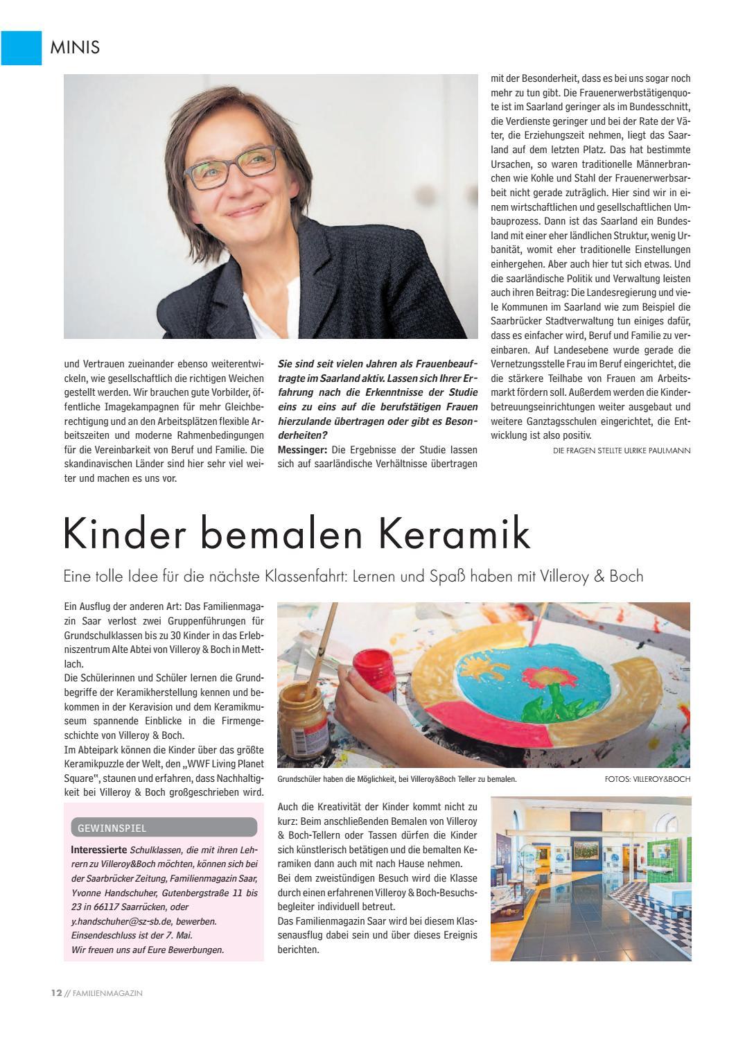 Schön Ihre Familienzeitschrift Vorlagen Fotos - Beispiel Business ...