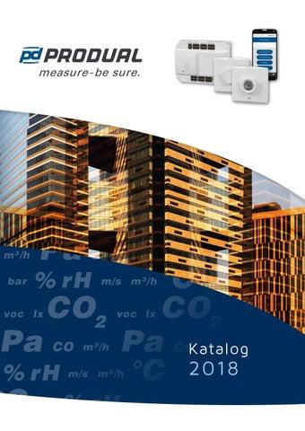 Installation & Sanitär 1.5 M Silikon Bis 200 °c Pt1000 Temperaturfühler Heizungsfühler Speicherfühler GroßE Vielfalt