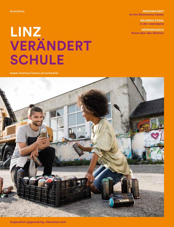 Ein Leitfaden durchs Studium | volunteeralert.com